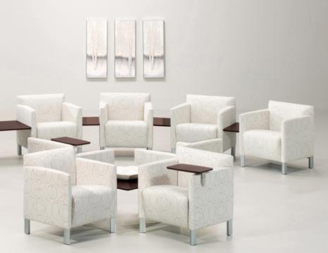 Phenomenal Lounge Chair Gallery Inzonedesignstudio Interior Chair Design Inzonedesignstudiocom