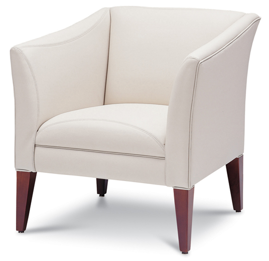 Pleasing Lounge Chair Gallery Pdpeps Interior Chair Design Pdpepsorg